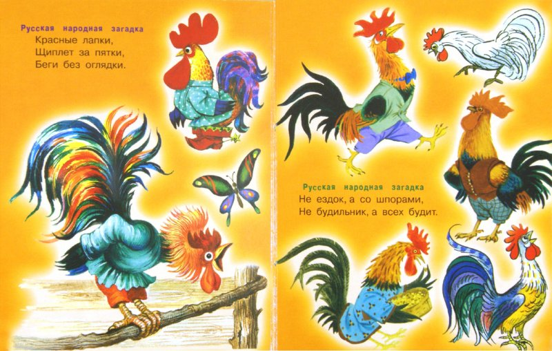 Иллюстрация 1 из 17 для Кто где живет | Лабиринт - книги. Источник: Лабиринт