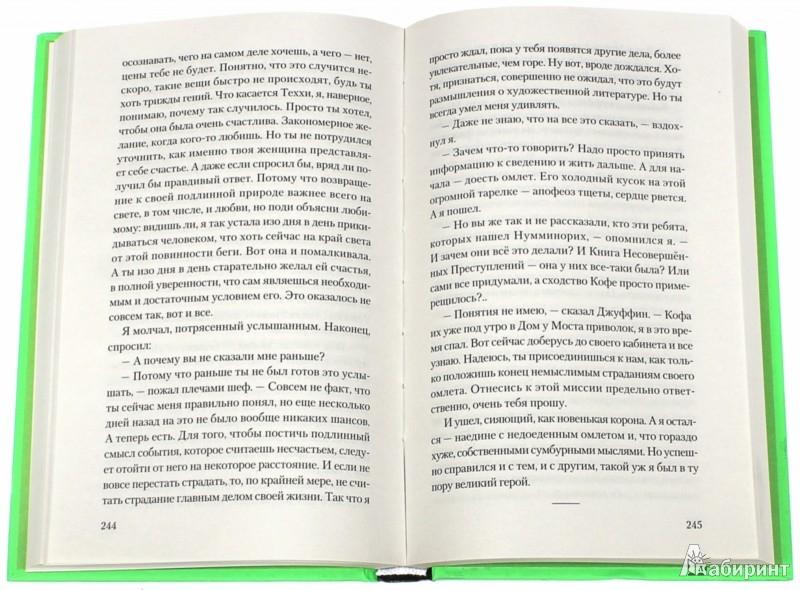 Иллюстрация 1 из 12 для Дар Шаванахолы. История, рассказанная сэром Максом из Ехо - Макс Фрай   Лабиринт - книги. Источник: Лабиринт
