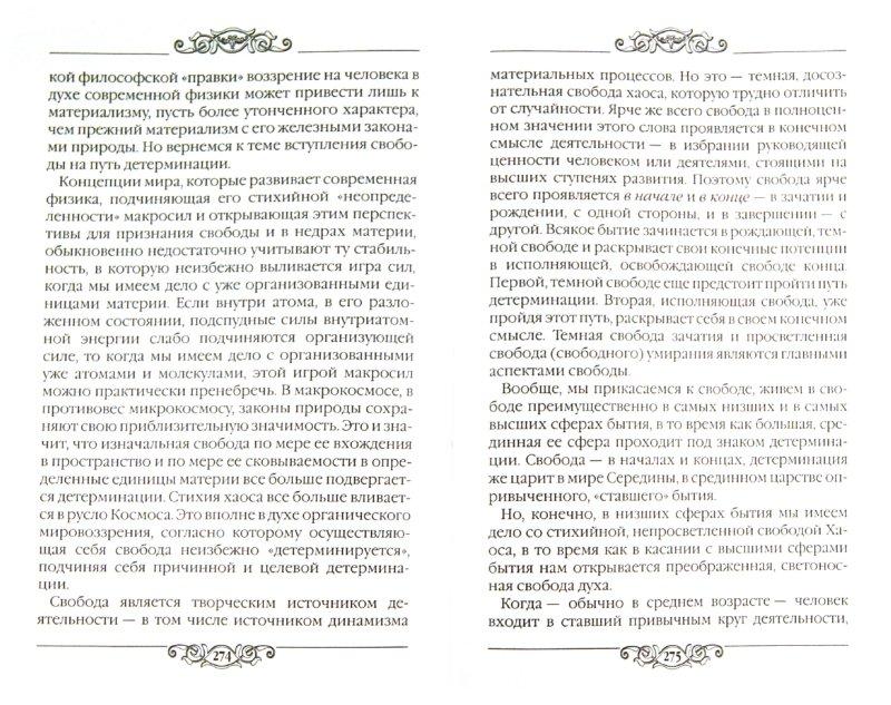 Иллюстрация 1 из 6 для Трагедия свободы - Сергей Левицкий   Лабиринт - книги. Источник: Лабиринт