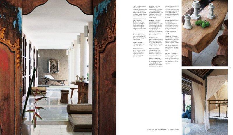 Иллюстрация 1 из 17 для Living in Bali - Anita Lococo | Лабиринт - книги. Источник: Лабиринт