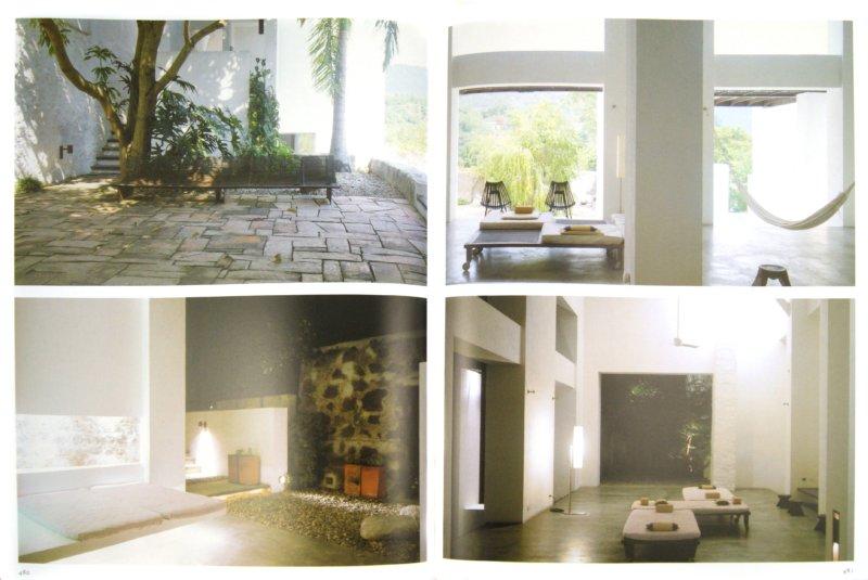 Иллюстрация 1 из 2 для Современные дома Альбом - Антонио Коркуэра | Лабиринт - книги. Источник: Лабиринт