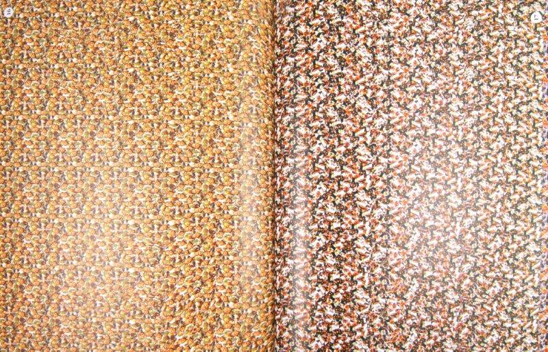 Иллюстрация 1 из 4 для ЗD Фэнтэзи. Властелин колец. Магический глаз. Путь кольца всевластия | Лабиринт - книги. Источник: Лабиринт