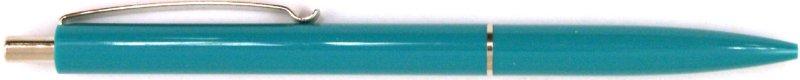 Иллюстрация 1 из 2 для Ручка шариковая автоматическая S308/0 синяя (141214) | Лабиринт - канцтовы. Источник: Лабиринт