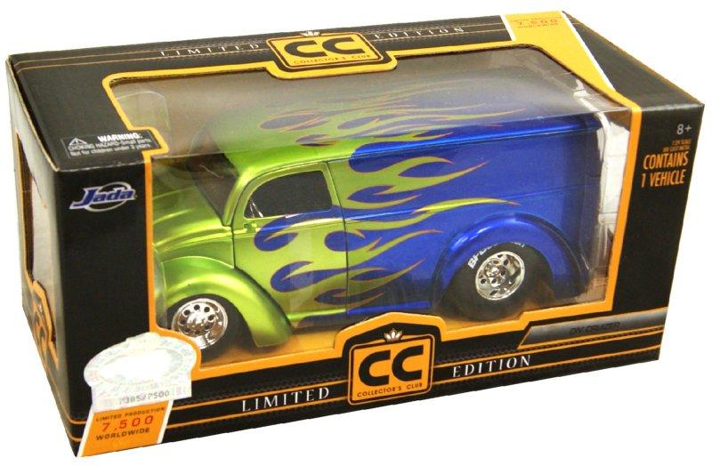 Иллюстрация 1 из 6 для Div Cruizer Bus (96278) | Лабиринт - игрушки. Источник: Лабиринт