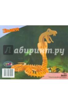 Змея (M006)