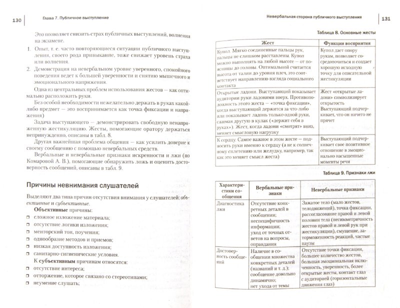 Иллюстрация 1 из 4 для Психология общения. Учебное пособие - Чернова, Слотина | Лабиринт - книги. Источник: Лабиринт