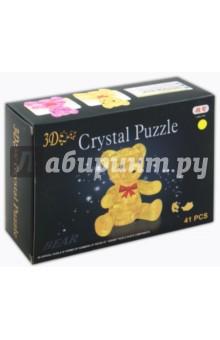 Головоломка 3D Crystal Puzzle