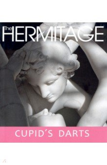 The Hermitage. Cupid's Darts abc featuring works of art from the state hermitage st petersburg