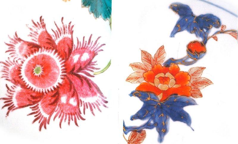 Иллюстрация 1 из 27 для Петергоф. Цветы и Птицы | Лабиринт - книги. Источник: Лабиринт