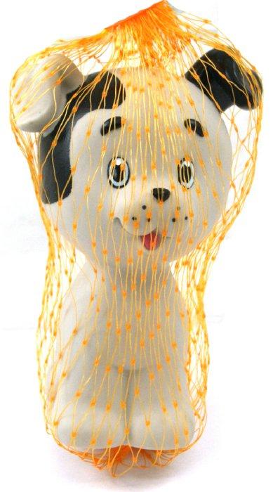 """Иллюстрация 1 из 12 для Пластизоль """"Щенок"""" (5325GT)   Лабиринт - игрушки. Источник: Лабиринт"""