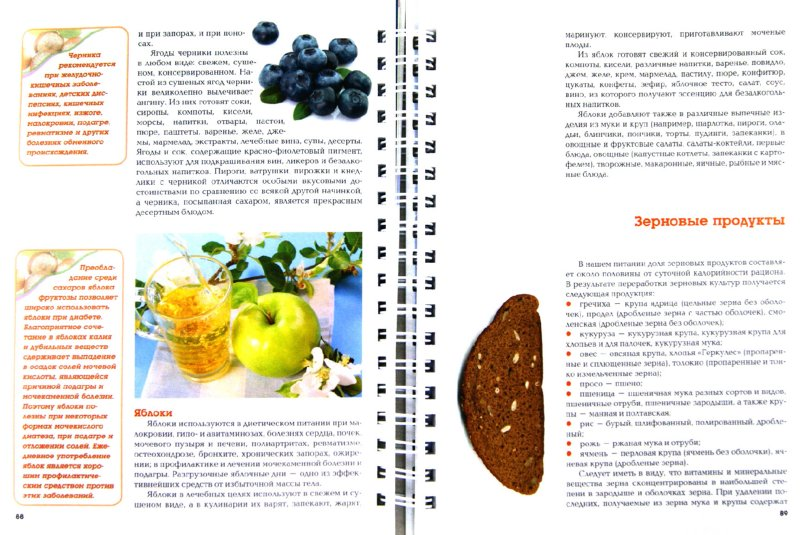 Иллюстрация 1 из 20 для Энциклопедия здорового питания - Владислав Лифляндский | Лабиринт - книги. Источник: Лабиринт