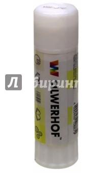 Клей-карандаш, 25 гр. (436425) Silwerhof