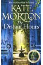 Morton Kate The Distant House morton k the distant hours isbn 9780330477581