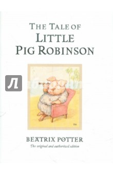 The Tale of Little Pig Robinson peter robinson dci banks dry bones that dream