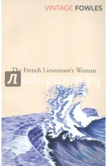 The French Lieutenant's Woman regis