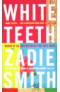Smith Zadie White Teeth