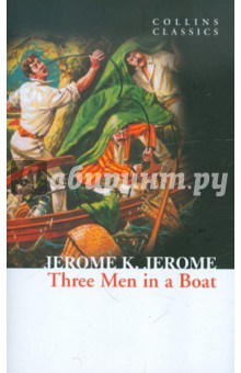 Three Men In A Boat frances hesselbein my life in leadership the journey and lessons learned along the way