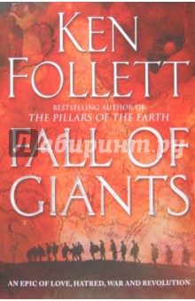 Fall of Giants sharma r the rise and fall of nations ten rules of change in the post crisis world