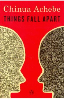 Things Fall Apart футболка bodo bodo mp002xc004mf