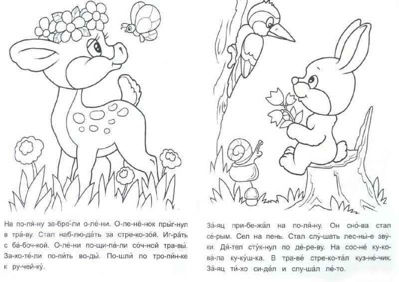 Иллюстрация 1 из 9 для Что мы видели летом? - Виталий Лиходед | Лабиринт - книги. Источник: Лабиринт