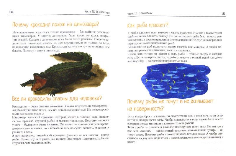 Иллюстрация 1 из 16 для Шпаргалки для родителей. Ответы на детские вопросы. Книга 1 - Ефременко, Журкина, Подчуфарова | Лабиринт - книги. Источник: Лабиринт