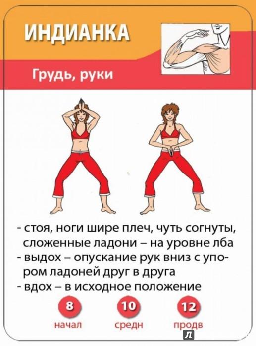 Иллюстрация 1 из 7 для Красивая грудь | Лабиринт - книги. Источник: Лабиринт