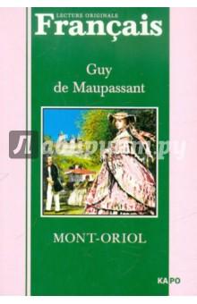 Mont-Oriol mont oriol
