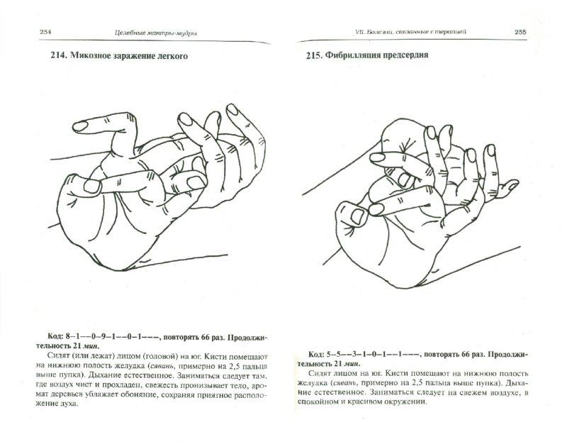 Иллюстрация 1 из 10 для Мудры и мантры в китайской целительной практике - Май Богачихин   Лабиринт - книги. Источник: Лабиринт