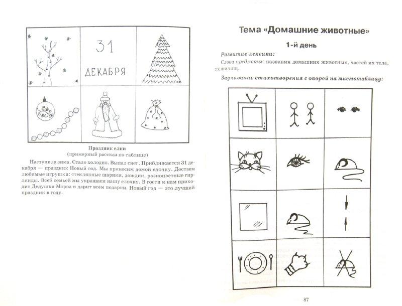 Иллюстрация 1 из 21 для Занятия с логопедом по развитию связной речи у детей 5-7 лет - Светлана Бойкова   Лабиринт - книги. Источник: Лабиринт