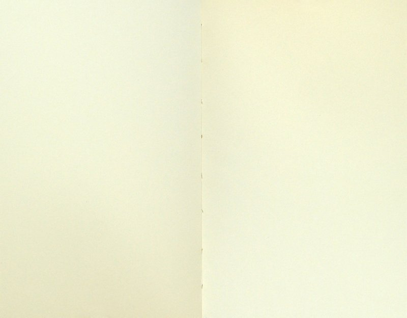 """Иллюстрация 1 из 2 для Книга для записи нелинованная на магните """"Ханна Вернинг"""" (60425)   Лабиринт - канцтовы. Источник: Лабиринт"""