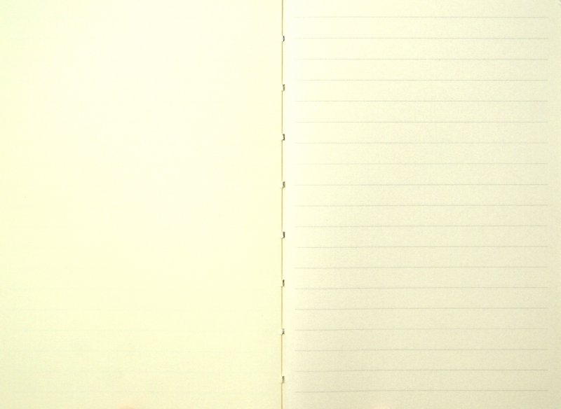 Иллюстрация 1 из 2 для Книга для заметок линованная на резинке, темно-синий (60531) | Лабиринт - канцтовы. Источник: Лабиринт