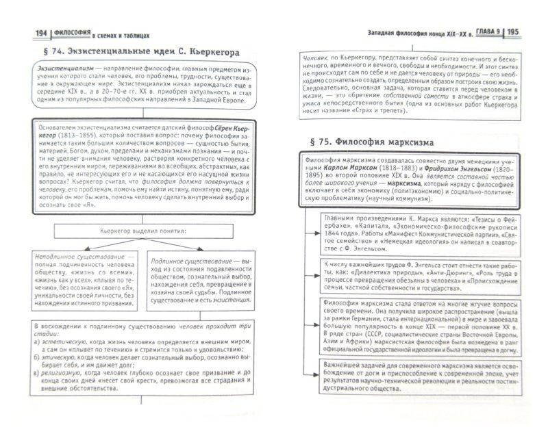 Андрей михайлович руденко. Философия в схемах и таблицах. Учебное.