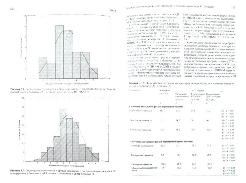 Иллюстрация 1 из 7 для Ранняя диагностика и профилактика артериальной гипертонии - Калев, Строева, Калева   Лабиринт - книги. Источник: Лабиринт