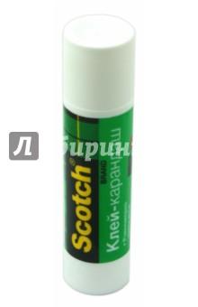 Клей-карандаш, 21 грамм (223068).