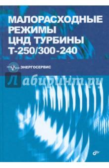 Малорасходные режимы ЦНД турбины Т-250/300-240 chd w320f8 chd w260f 3bs0069015gp fsp179 4f01 used disassemble
