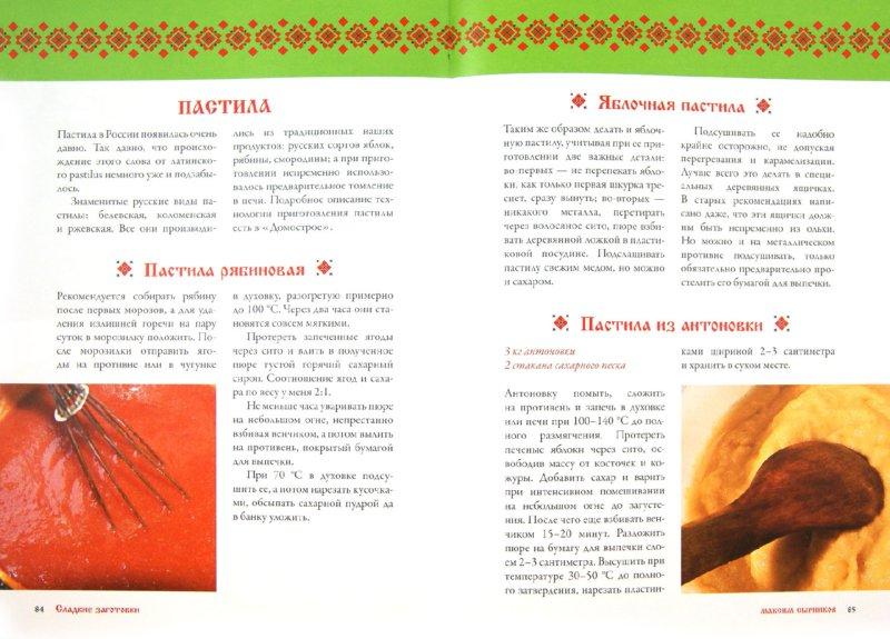 Иллюстрация 1 из 12 для Заготовки по-русски - Максим Сырников | Лабиринт - книги. Источник: Лабиринт