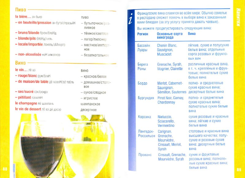 Иллюстрация 1 из 6 для PREMIUM Французский разговорник и словарь | Лабиринт - книги. Источник: Лабиринт