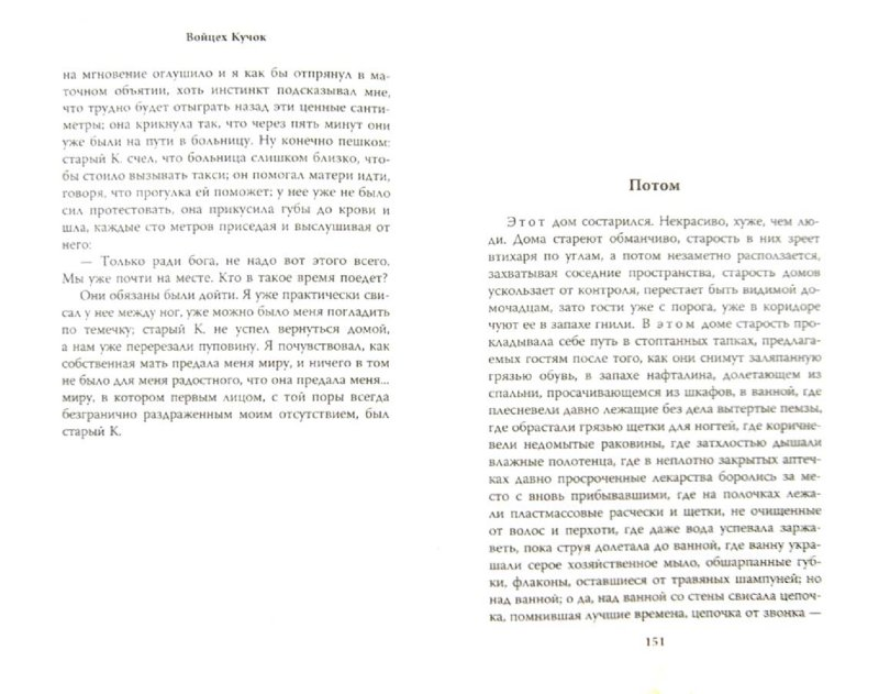 Иллюстрация 1 из 21 для Царица печали - Войцех Кучок | Лабиринт - книги. Источник: Лабиринт