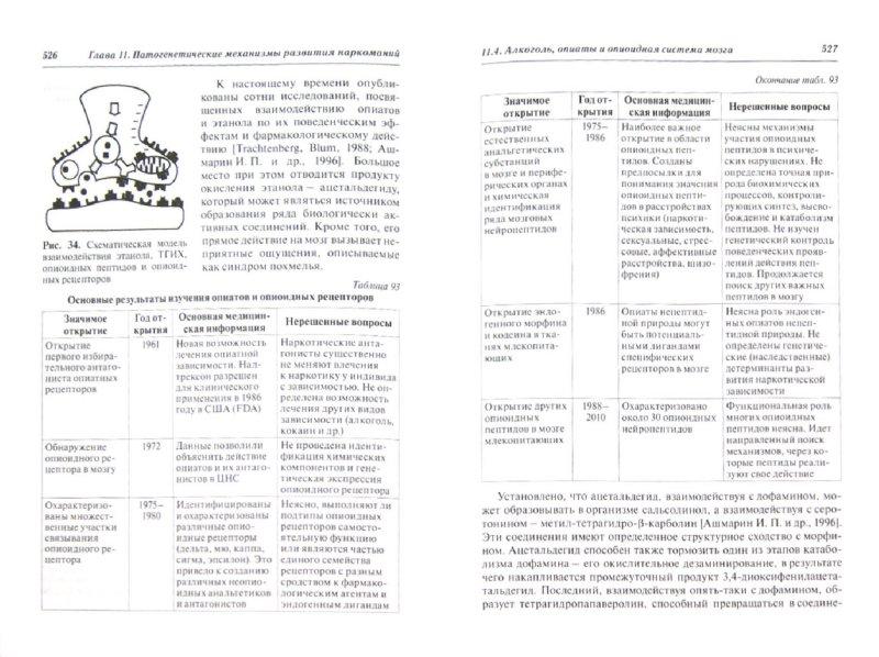 Иллюстрация 1 из 5 для Наркология. Руководство для врачей - Петр Шабанов | Лабиринт - книги. Источник: Лабиринт