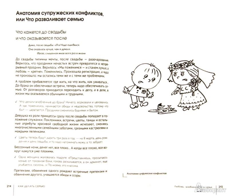 Иллюстрация 1 из 8 для Как относиться к себе и к людям - Николай Козлов   Лабиринт - книги. Источник: Лабиринт