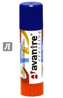 """Клей-карандаш """"Creative"""" 15 гр. (AV-GLST0315)"""