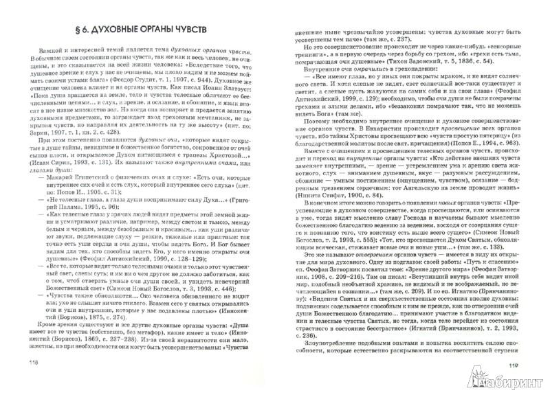 Иллюстрация 1 из 10 для Элементы православной психологии - Шеховцова, Зенько | Лабиринт - книги. Источник: Лабиринт