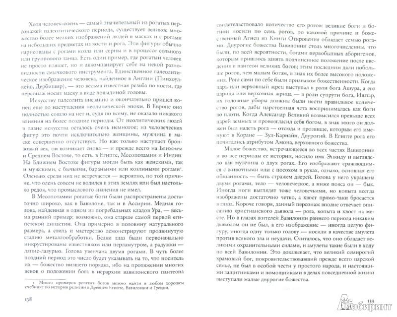 Иллюстрация 1 из 8 для Арадия. Бог ведьм - Мюррей, Лиланд | Лабиринт - книги. Источник: Лабиринт