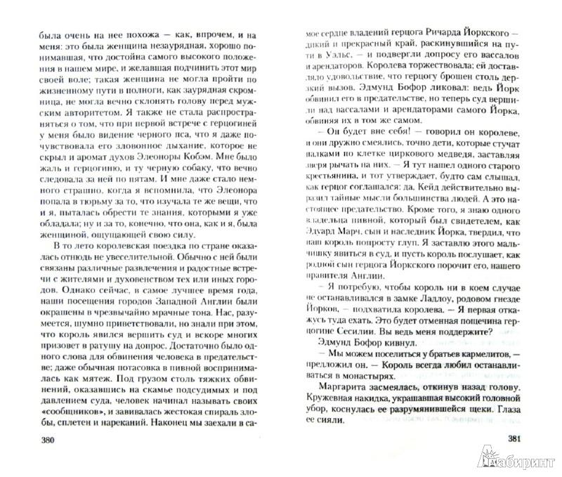 Иллюстрация 1 из 12 для Хозяйка Дома Риверсов - Филиппа Грегори | Лабиринт - книги. Источник: Лабиринт