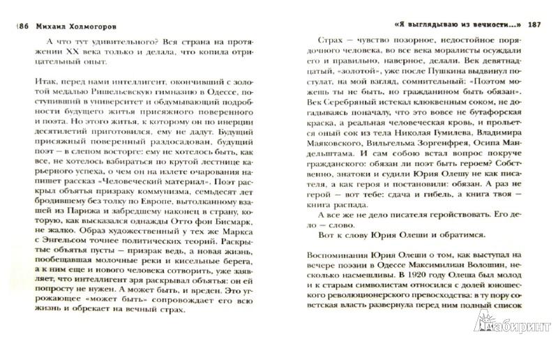 Иллюстрация 1 из 11 для Рама для молчания - Холмогорова, Холмогоров | Лабиринт - книги. Источник: Лабиринт