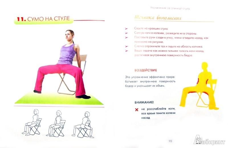 Дыхательные Упражнения Для Похудения В Талии. Дыхательная гимнастика для похудения: упражнения для тонкой талии и плоского живота