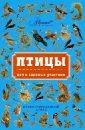 Птицы дач и садовых участков, Бабенко Владимир Григорьевич