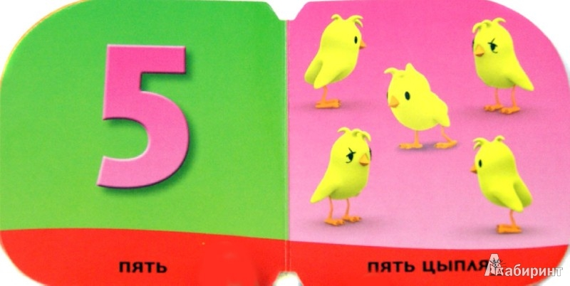 Иллюстрация 1 из 13 для Счет. Мусти. 1-3 года | Лабиринт - книги. Источник: Лабиринт