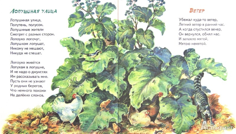 Иллюстрация 1 из 9 для Соломенное лето - Владимир Степанов   Лабиринт - книги. Источник: Лабиринт