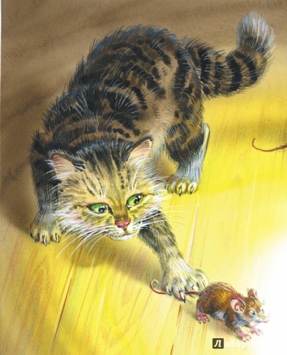 Иллюстрация 1 из 31 для Детям - Лев Толстой | Лабиринт - книги. Источник: Лабиринт